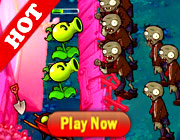 plants-vs-zombies-3