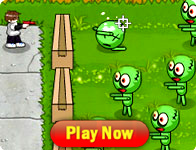 spielen plants vs zombies 2