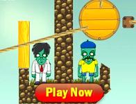 spielen plants vs zombies